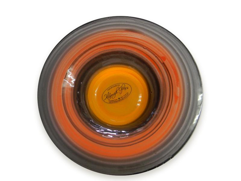 Fyn & Bos Product
