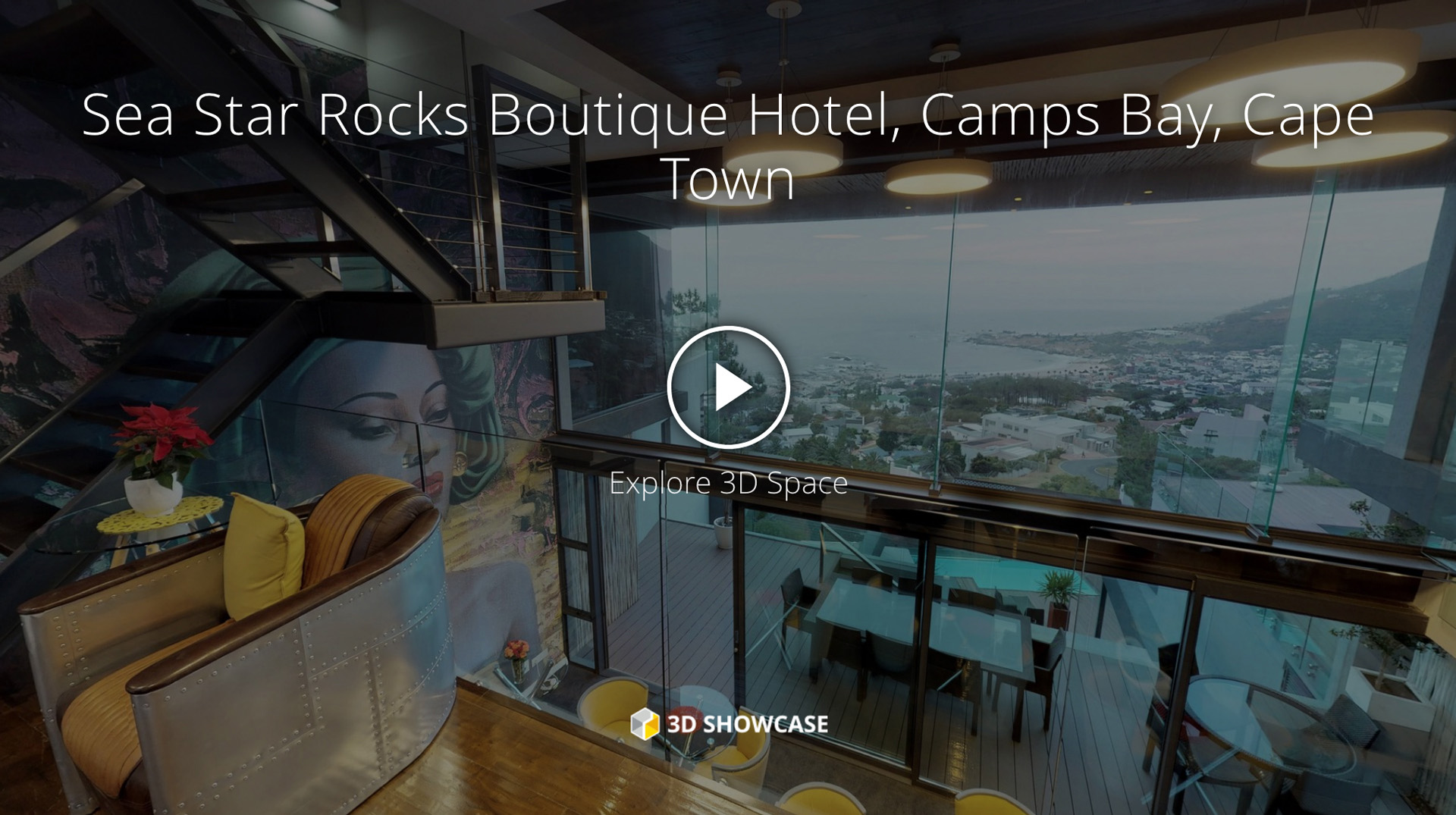 Hotels, Guesthouses & B&Bs