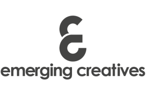 Emerging Creatives