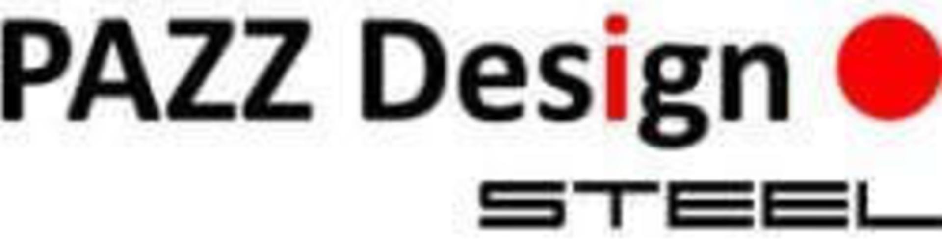 Pazz Design