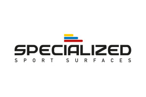 Specialized Coating Systems