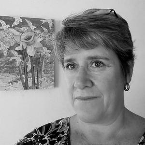 Anne De Goede