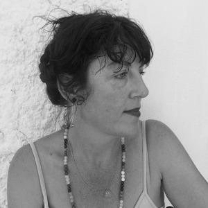 Marinda Combrink