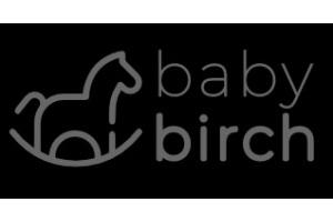 Baby Birch