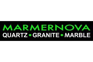Marmernova Building Products