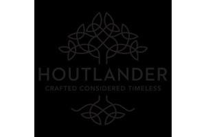 Houtlander