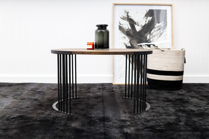 Lex Coffee Table