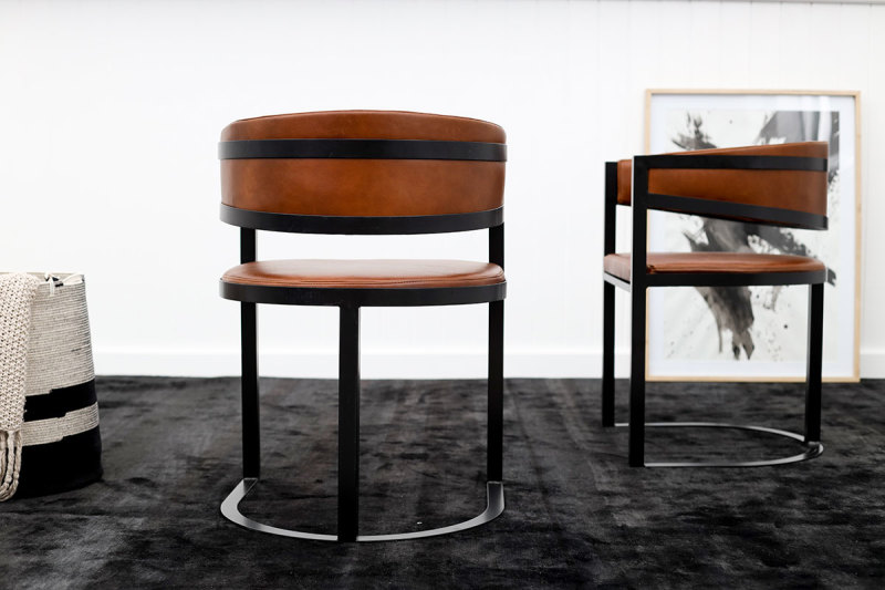 Oso Dining Chair