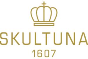 Skultuna 1607