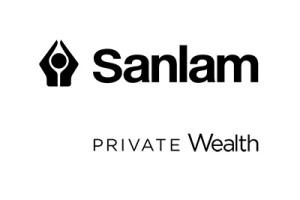 Sanlam Private Wealth
