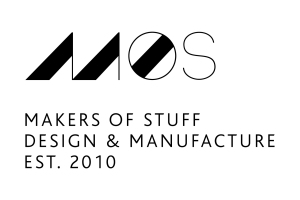 MOS Products