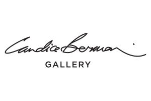 Candice Berman Gallery