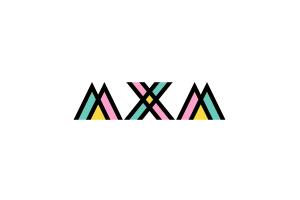 MXM Creative
