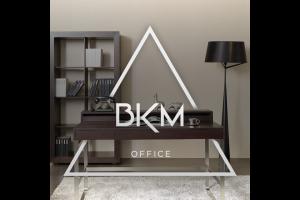 BKM Interiors