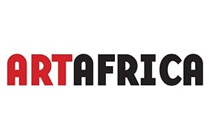 Art Africa Magazine