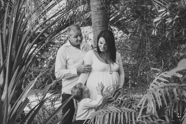 Venter maternity