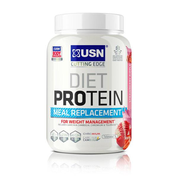 USN Diet protein  900g