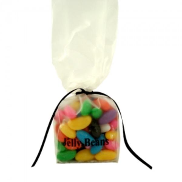 Jelly Beans (120g)