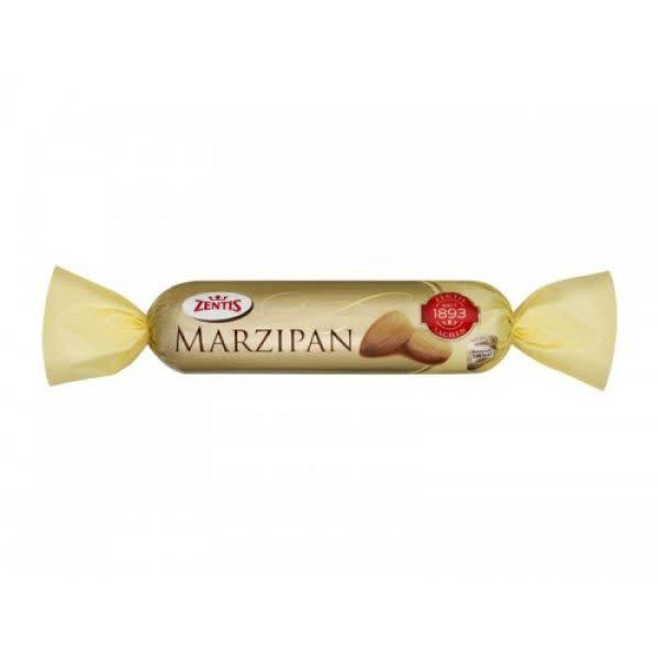 Zentis Marzipan Bar (100g)
