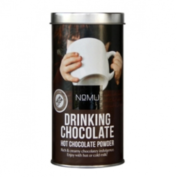 Nomu Drinking Chocolate (250g)