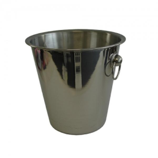 Champagne/ Wine Cooler 4.5L