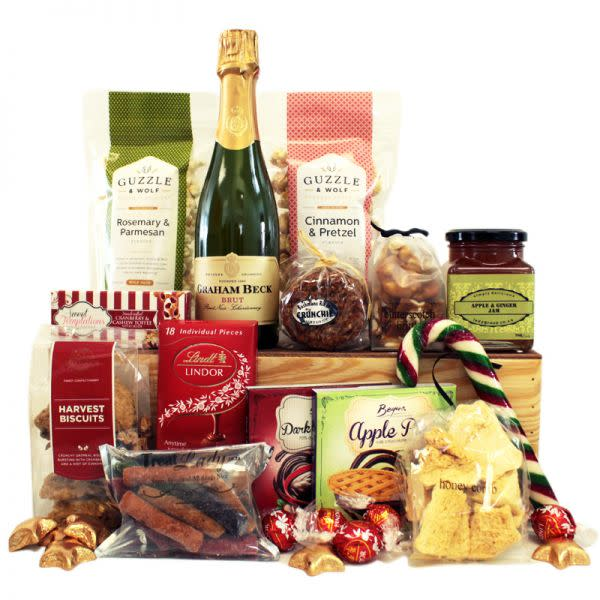 Feast Hamper