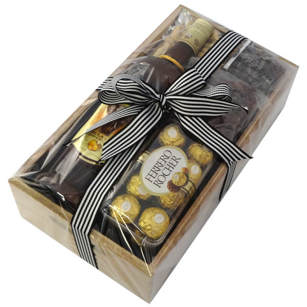 Amarula Treat Box