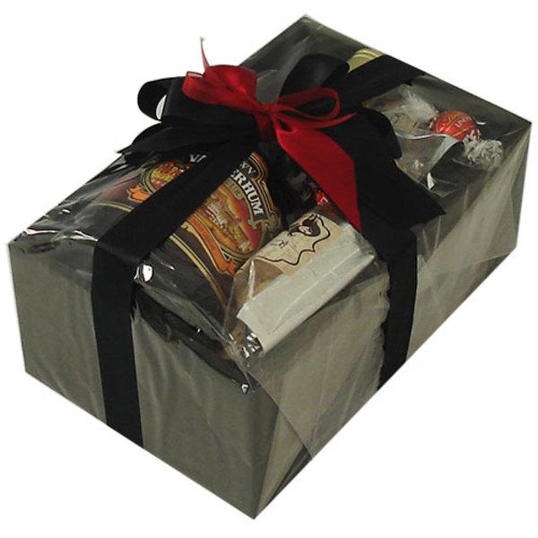 KWV van der Hum Gift Set
