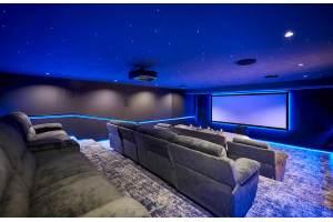 Cinema Architects