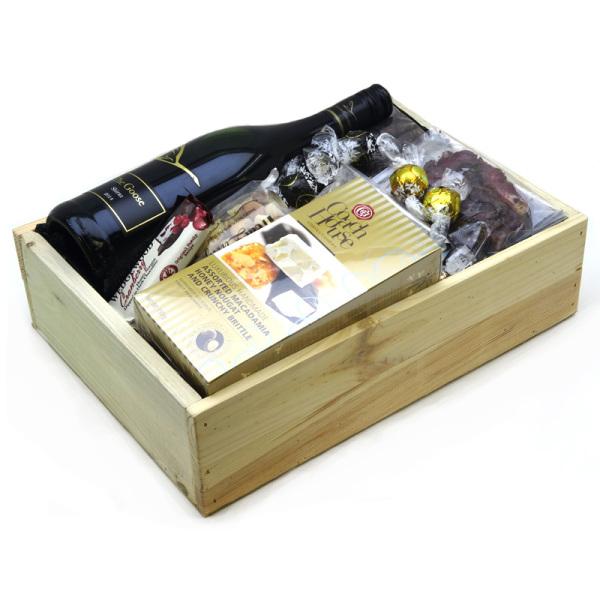 Winemaster