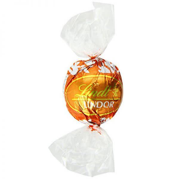 Lindt Truffles Orange (1)