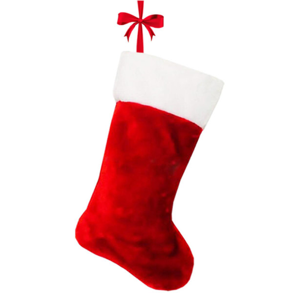 Fill the Stocking