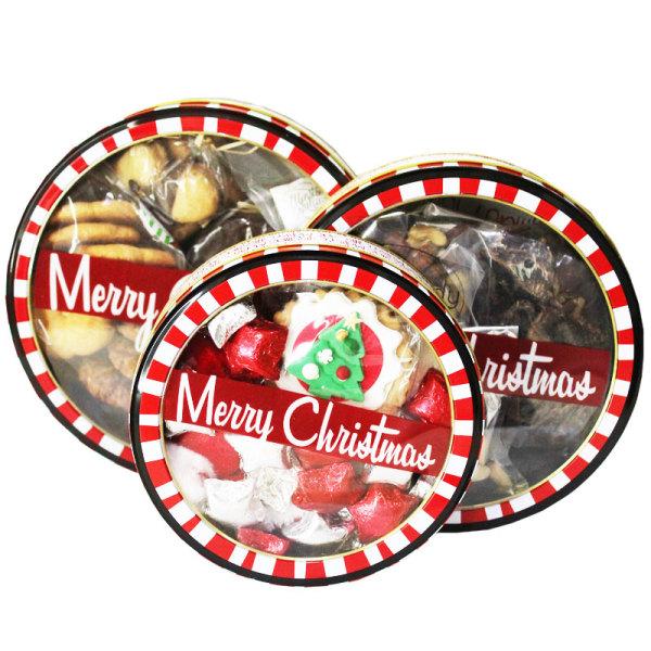 Merry Christmas Hamper