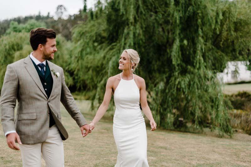Kyle & Hannah M