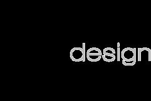 Blaw Design