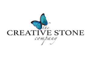 The Creative Stone Company