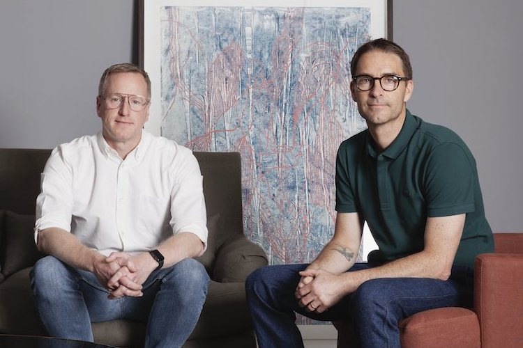 Q&A with Design Joburg's Creative Directors', Tonic