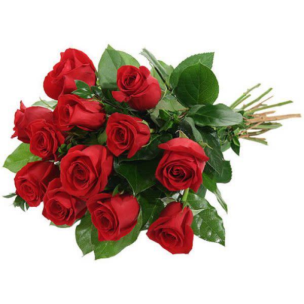 Classic Valentines (12)
