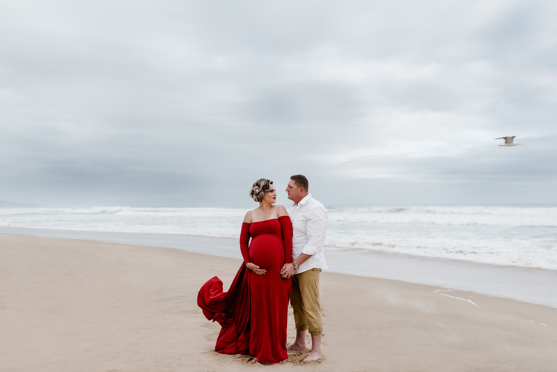 Heyde-Marie & Beyers Maternity