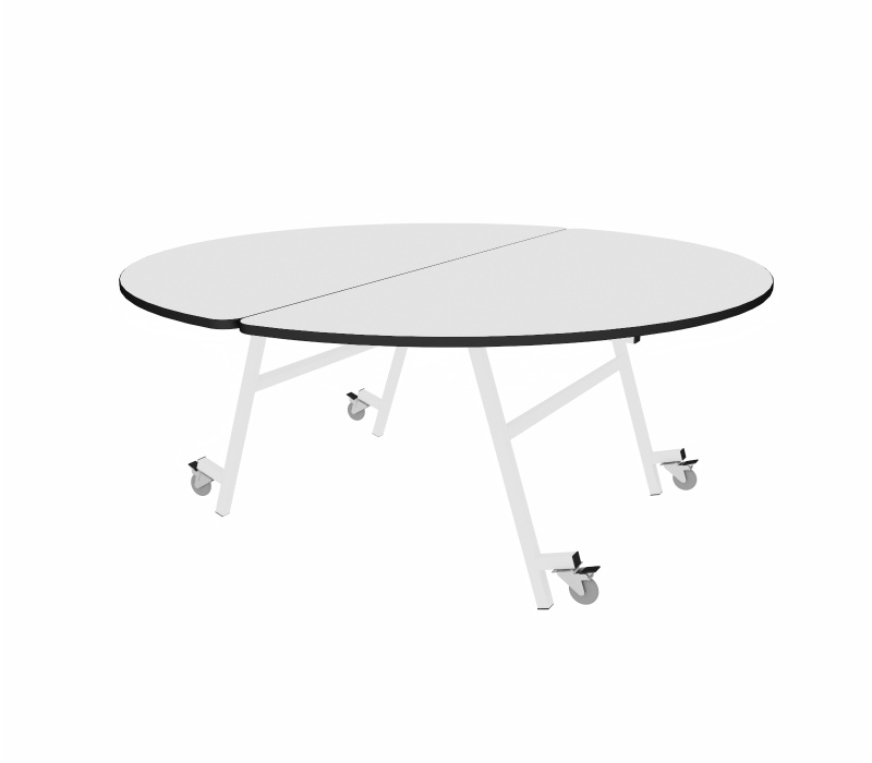 Snap Tables