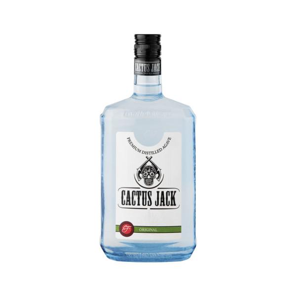 Cactus Jack (750ml)