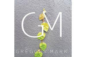 Gregory Mark Landscapes