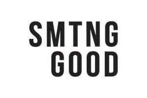 Something Good Studio