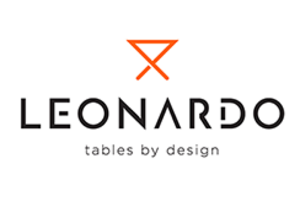 Leonardo Design