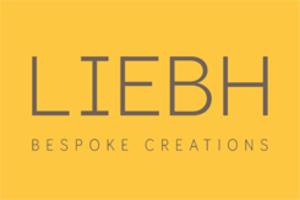 Liebh- Bespoke Creations
