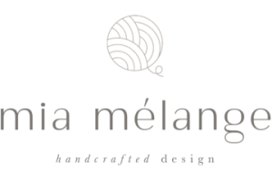 Mia Melange