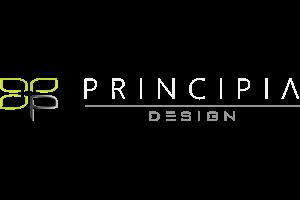 Principia Design