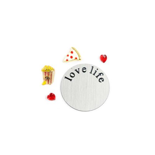Love Life Charm Kit