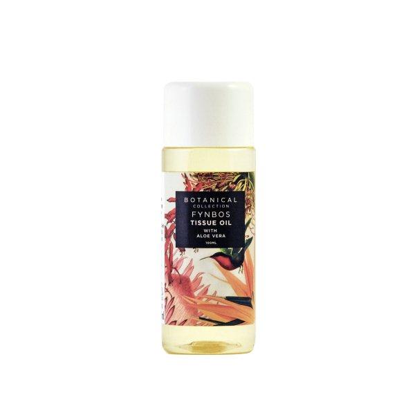 Fynbos Tissue Oil (100ml)