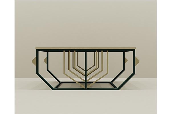 #DesignTogether - Sifiso Shange from Afrimodern